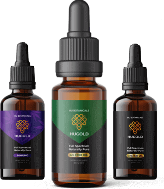 15ml-Hugold-Product